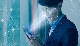 电子元器件及生产环境的透明导电防静电红外防护等功能涂层技术