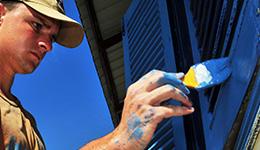 玻璃、塑料等基材表面隔热、抗菌、加硬等涂层技术及涂料添加剂技术