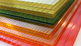 薄膜、板材用功能性塑料粒子及拉膜、注塑技术